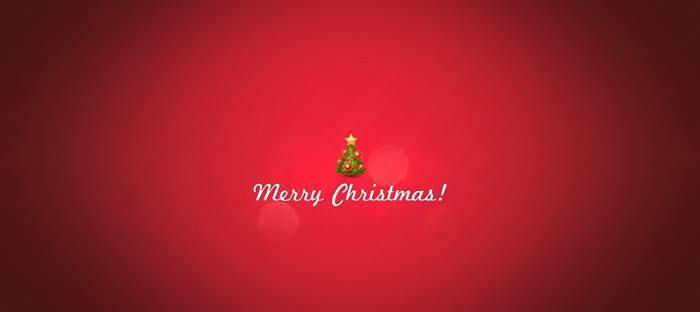 Christmas Pretoria Restaurants