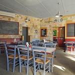 Bruegels Pizza Studio