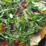 Cape Town Pizza
