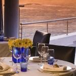 Azure Lunch Buffet