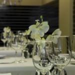 Banting Restaurant Cape Town
